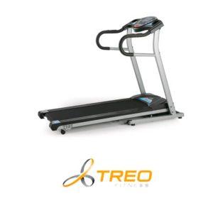 Cintas De Correr Treo Fitness V109