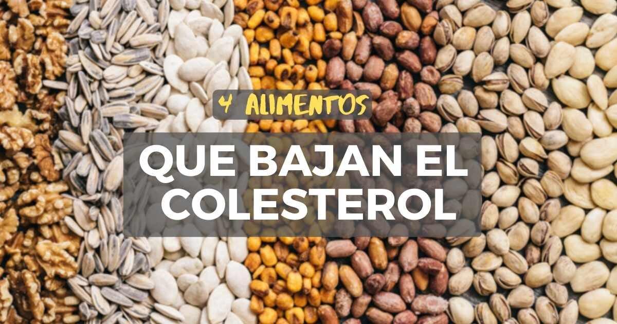 Photo of Comer esteroles puede ayudar a reducir el colesterol de forma natural.