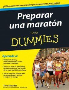 Cometer errores en una maratón de caminatas puede ser doloroso e incluso mortal