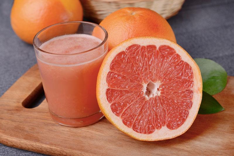 Photo of Cómo añadir el pomelo a su dieta para obtener beneficios para la salud