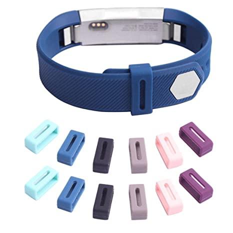 Photo of Cómo arreglar los problemas de cierre de la pulsera de Fitbit