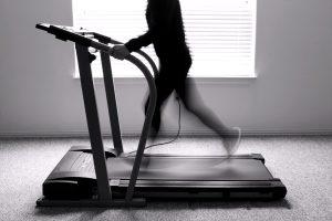 Cómo conseguir la mejor calidad de cinta de correr para sus entrenamientos a un precio bajo