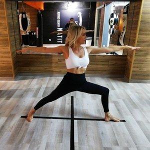 Cómo el Viniyoga es una práctica de yoga personalizada adaptada a tu habilidad