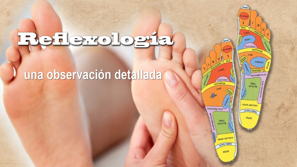 Photo of Cómo funciona un análisis de pies y cómo puede ayudar