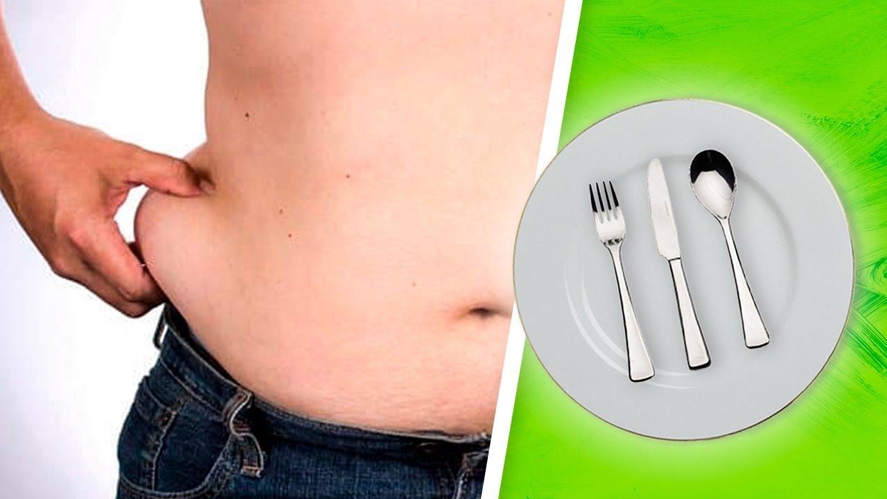 Photo of Cómo hacer cambios sencillos para perder peso