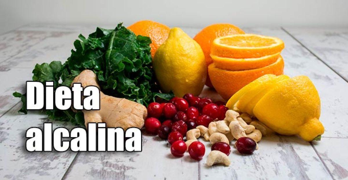 Photo of Cómo la dieta de saciedad puede ayudar a perder peso