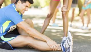 Photo of Cómo prevenir las lesiones comunes al caminar