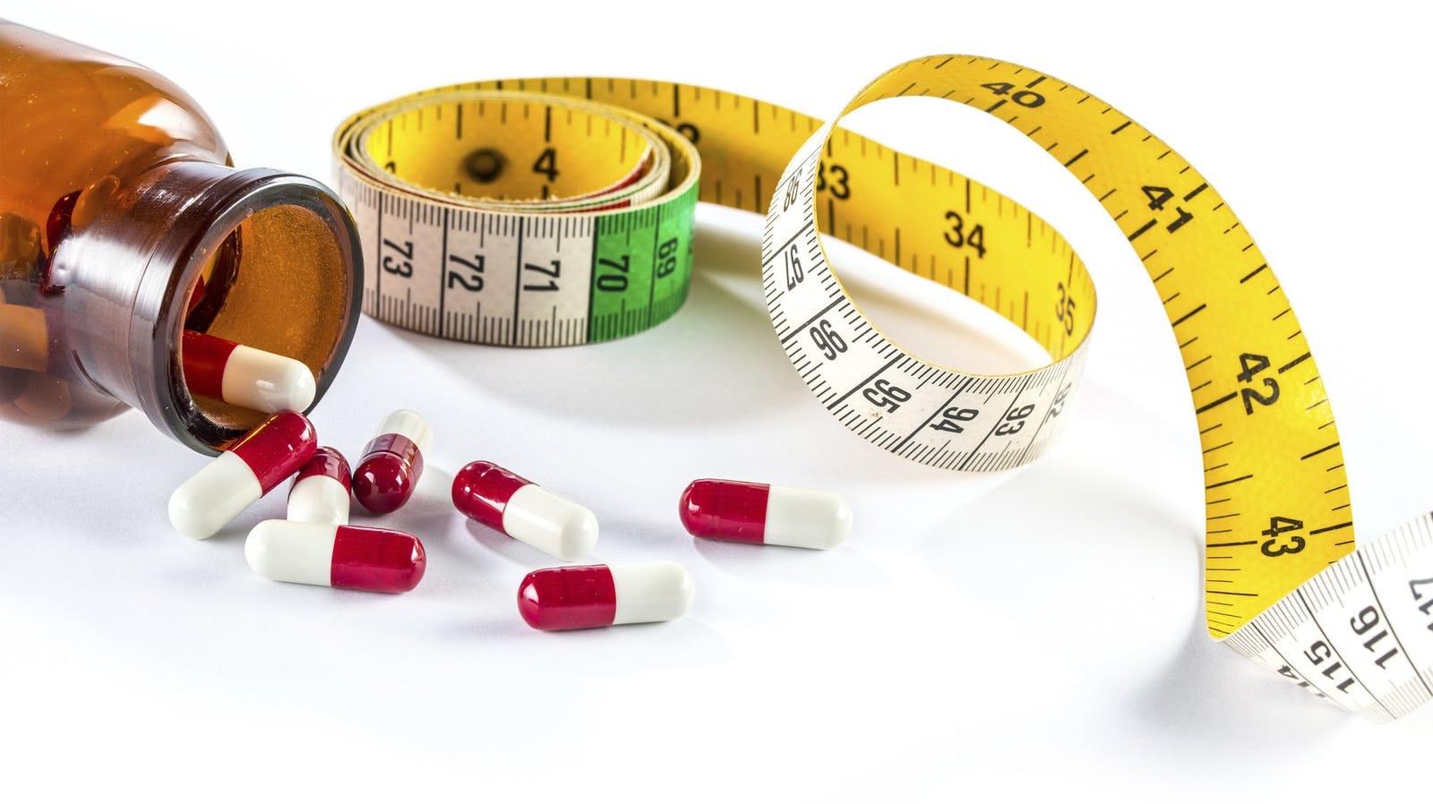 Photo of ¿Deberías probar el Adipex-P para perder peso?