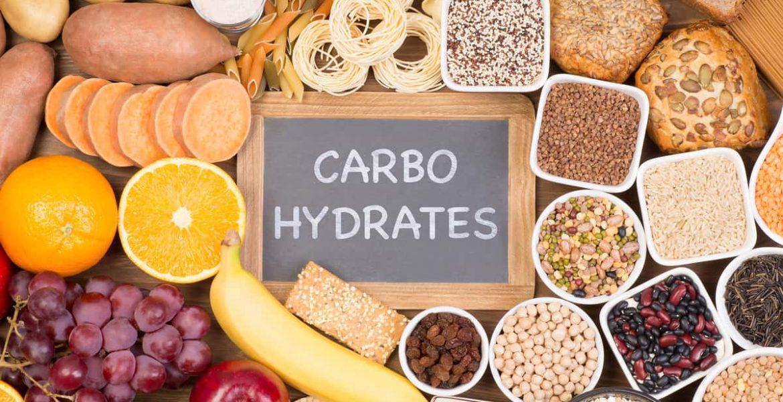 Photo of ¿Deberías reducir los carbohidratos gradualmente con una dieta baja en carbohidratos?