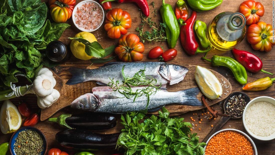 Photo of Dieta Vegana vs. Otras Dietas: ¿Cuál es la mejor?