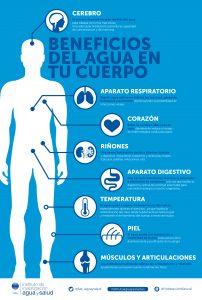El equilibrio de fluidos es esencial para el rendimiento atlético y la salud