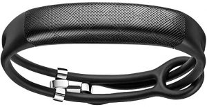 El Jawbone UP2 se ha discontinuado