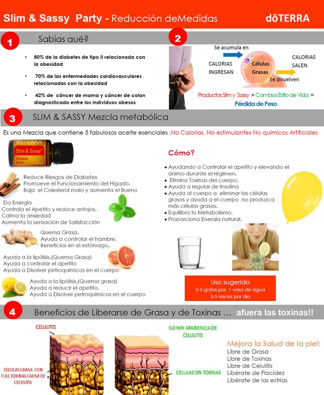 Photo of El metabolismo de la grasa y la pérdida de peso
