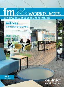 El programa de podómetro de Global Challenge estimula el bienestar en el lugar de trabajo