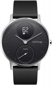 El pulso de Withings O2 sigue la actividad, el sueño, el pulso y el oxígeno
