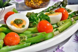 Errores a evitar en una dieta baja en carbohidratos