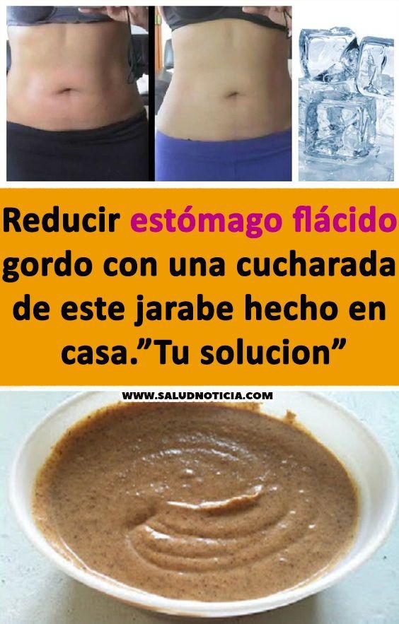 Photo of ¿Es la medicación CONTRARAVE realmente efectiva para la pérdida de peso?