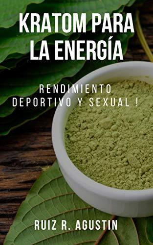 Photo of Guía de suplementos herbales para la pérdida de peso