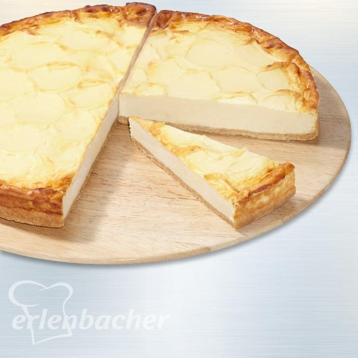 Photo of Haga este mousse de tarta de queso de calabaza bajo en carbono en casa