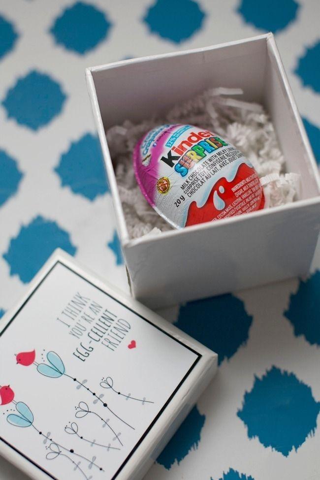 Photo of Ideas de regalos creativos y románticos sin chocolate o dulces