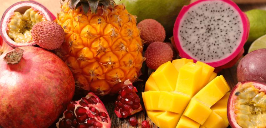 Photo of Intercambio de alimentos bajos en carbono por los favoritos altos en carbono