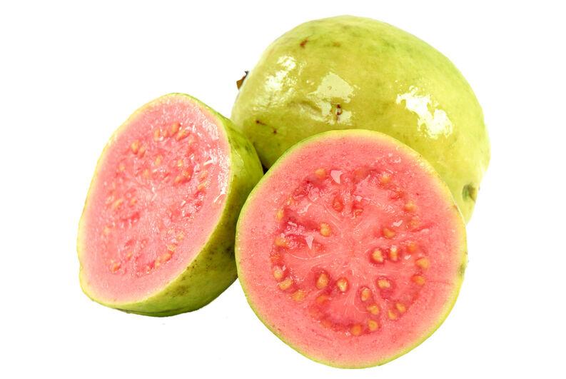 Photo of La guayaba es dulce, pero ¿está bien para una dieta baja en carbohidratos?