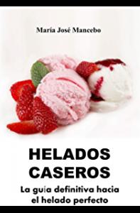 La guía definitiva de los helados sin leche