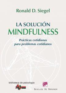 La Meditación Mindfulness podría evitar que subas de peso