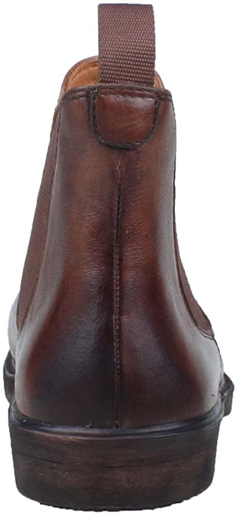 Photo of La tecnología de talón negativo en las botas Kalso Earth de moda