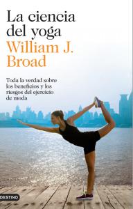 ¿Las afirmaciones sobre los beneficios para la salud del yoga caliente tienen alguna verdad?