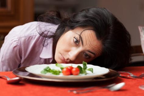 Photo of Las mejores y peores sopas enlatadas bajas en carbohidratos