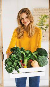 Lo que debe saber sobre la vitamina K2
