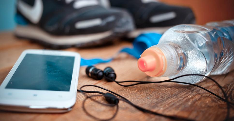 Photo of Los hombres pueden reducir los riesgos de la disfunción eréctil con el ejercicio