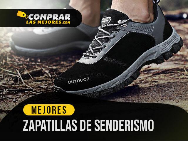 Photo of Los mejores zapatos impermeables para paseos lluviosos