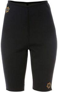 ¿Los pantalones calientes Zaggora te ayudan a quemar más calorías?