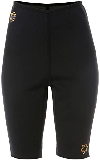 Photo of ¿Los pantalones calientes Zaggora te ayudan a quemar más calorías?