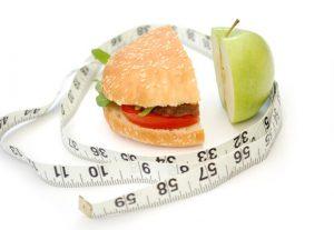 Los que hacen dieta baja en carbohidratos tienen más opciones que los sándwiches.