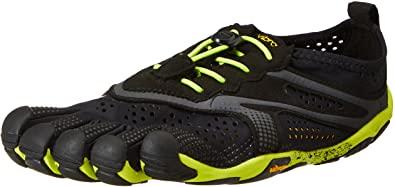 Photo of Los zapatos Vibram FiveFingers dan la libertad de caminar descalzo