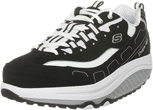 Photo of Nuestra revisión de los zapatos de caminar Skechers Shape-Ups