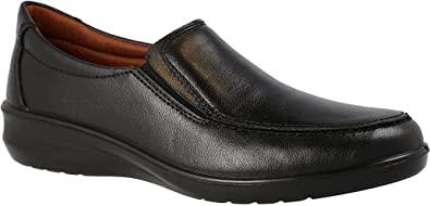 Photo of OESH da forma a los zapatos para satisfacer realmente las necesidades de sus pies