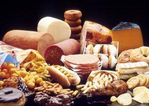 Por qué deberías reducir los carbohidratos refinados