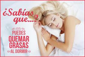 Photo of ¿Por qué es importante el sueño para la pérdida de peso?