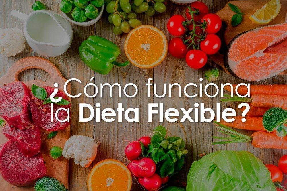 Photo of Por qué la dieta de ruptura realmente funciona