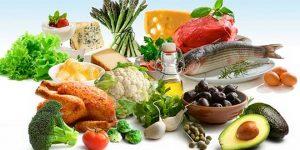 Por qué las pasas no son necesariamente un buen alimento de dieta baja en carbohidratos