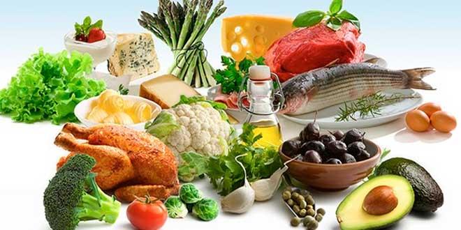 Photo of Por qué las pasas no son necesariamente un buen alimento de dieta baja en carbohidratos