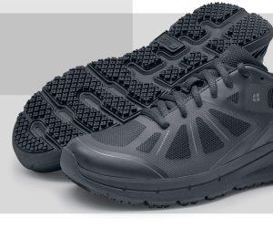 Pros y contras de usar los zapatos de confort Sas para caminar