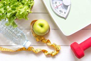¿Puede el Chitosan ayudarle a perder peso de forma natural?