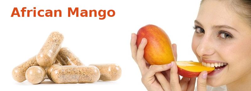 Photo of ¿Puede el mango africano ser una ayuda eficaz para la pérdida de peso?