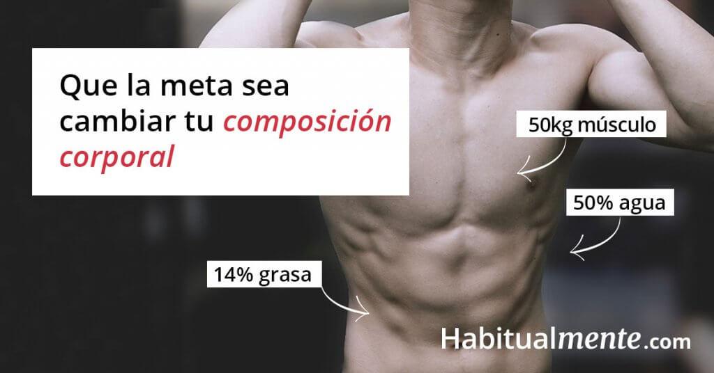 Photo of Puede que no sea saludable y práctico perder peso rápidamente