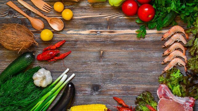 Photo of ¿Puede una dieta de eliminación ayudarle a descubrir las sensibilidades alimenticias?